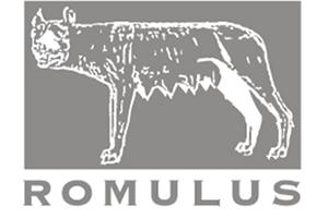 ICT Romulus